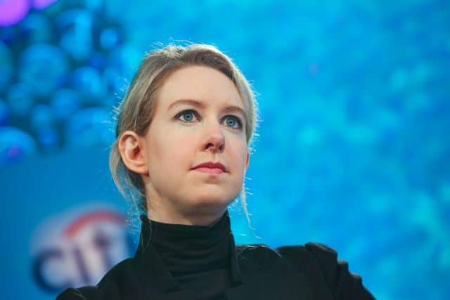 7 Most Beautiful Female Billionaires In The World Nothingpolitical Com Marie besnier was born on the 30th july 1980, in laval, france; 7 most beautiful female billionaires in